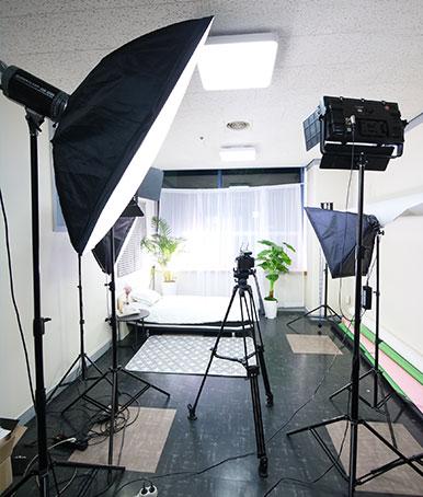 studio01-2