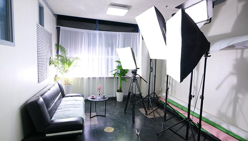 studio02-1