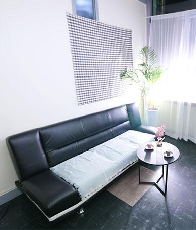 studio02-2