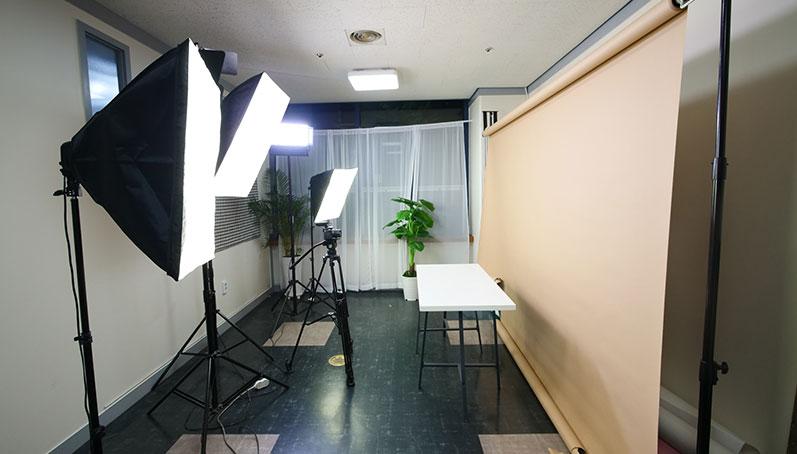 studio03-1
